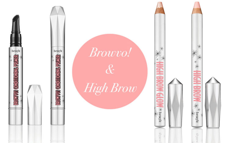 benefit_brows_3