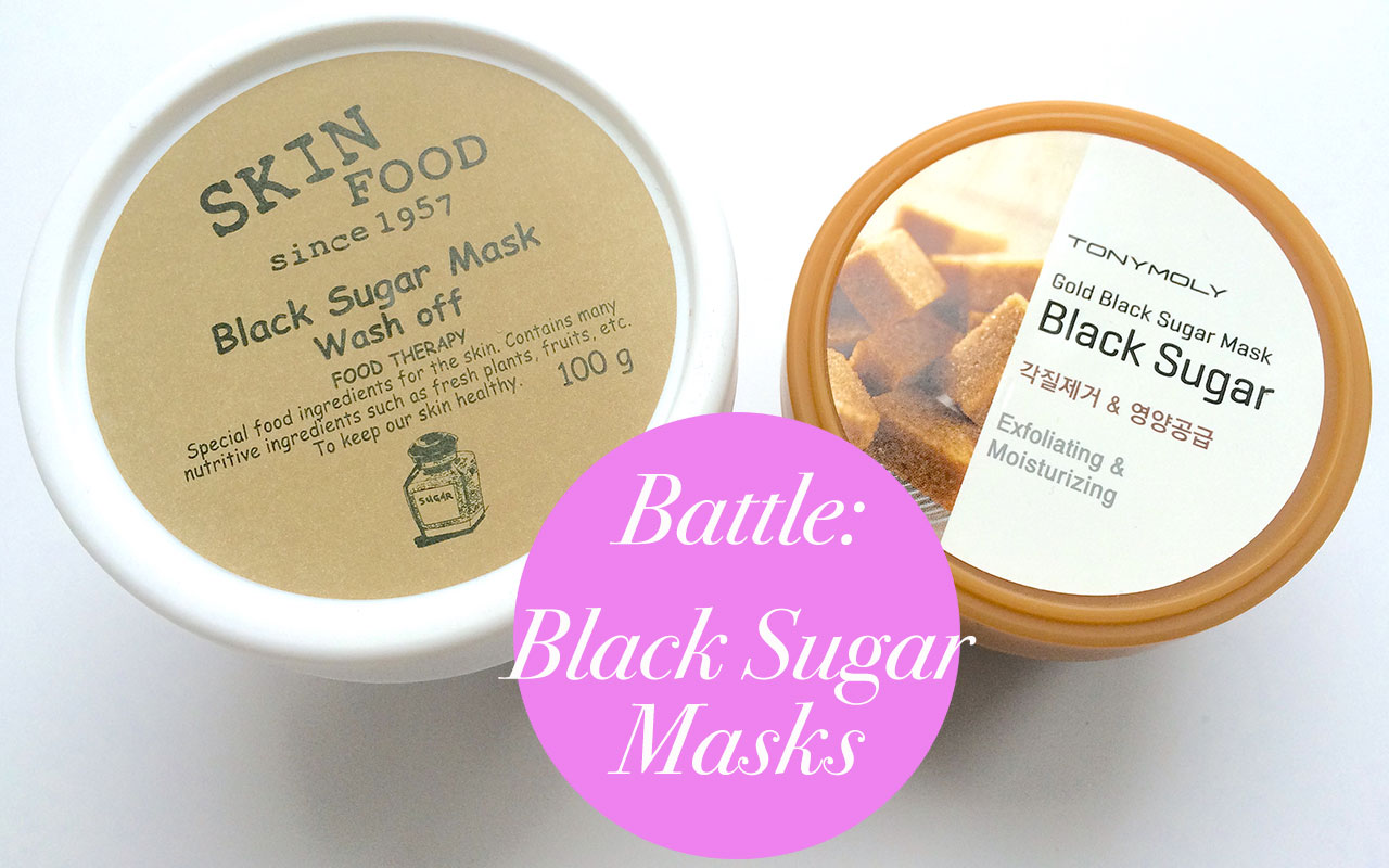 black_sugar_masks_battle