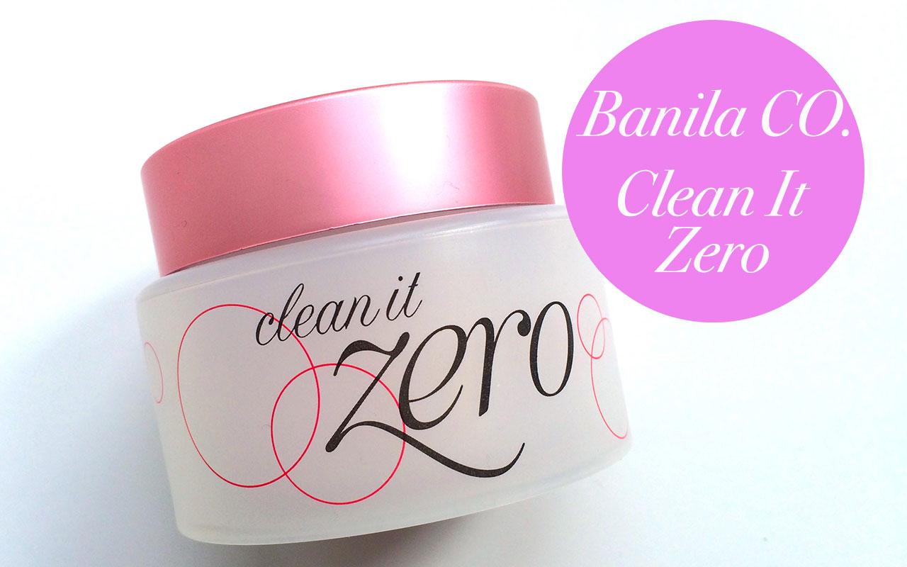 clean_it_zero_1