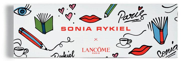 lancome_sonya_rykiel_2
