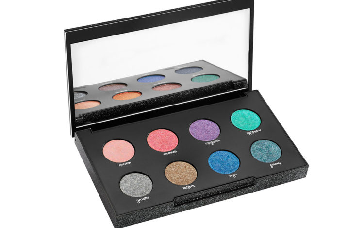 urban_decay_moondust_palette