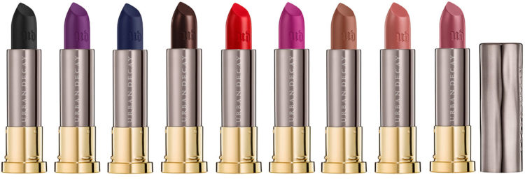 urban_decay_vice_lipsticks