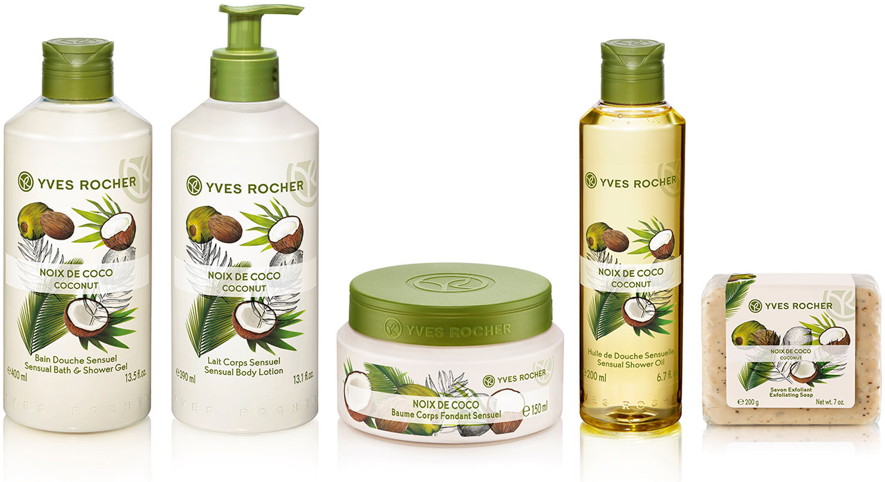 yves_rocher_giveaway