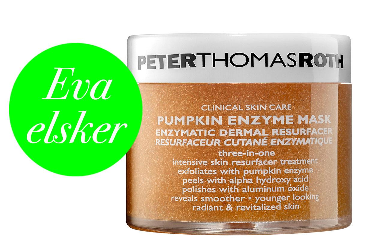 ptr_pumpkin_enzyme_mask