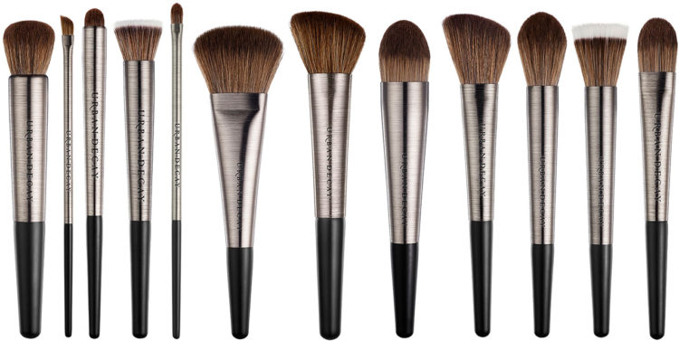 urban_decay_pro_brushes