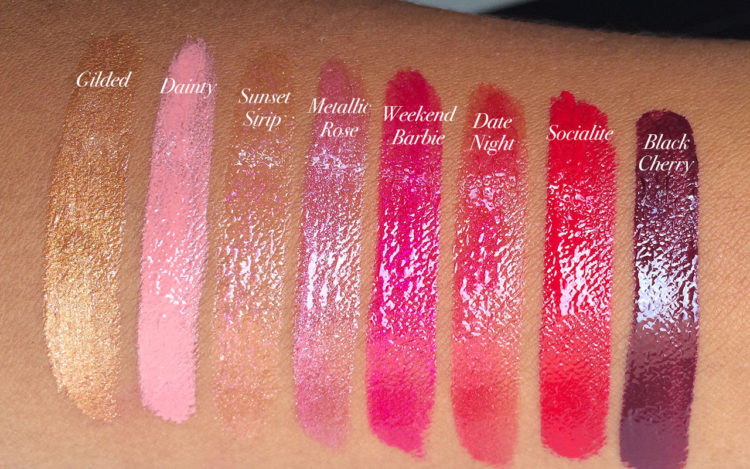 abh_lustrous_lip_gloss_swatches