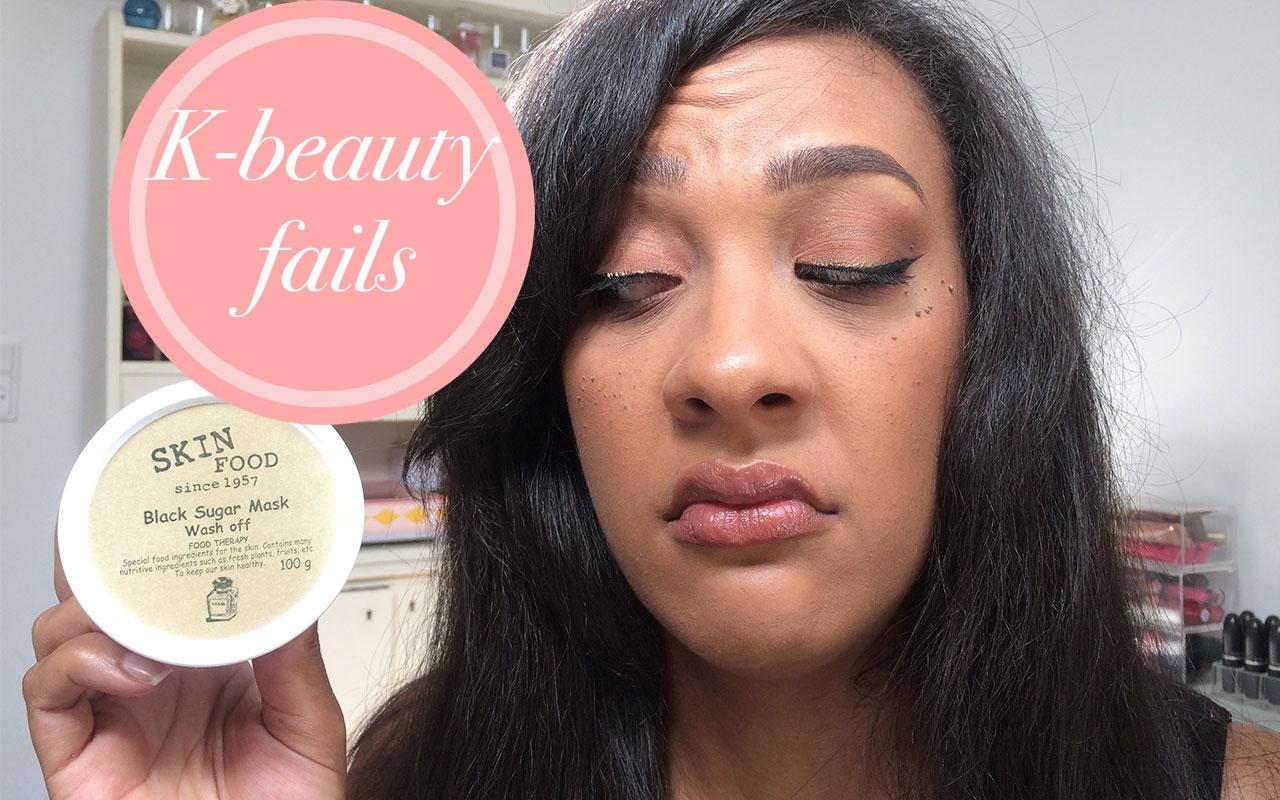 k-beauty_fails_1