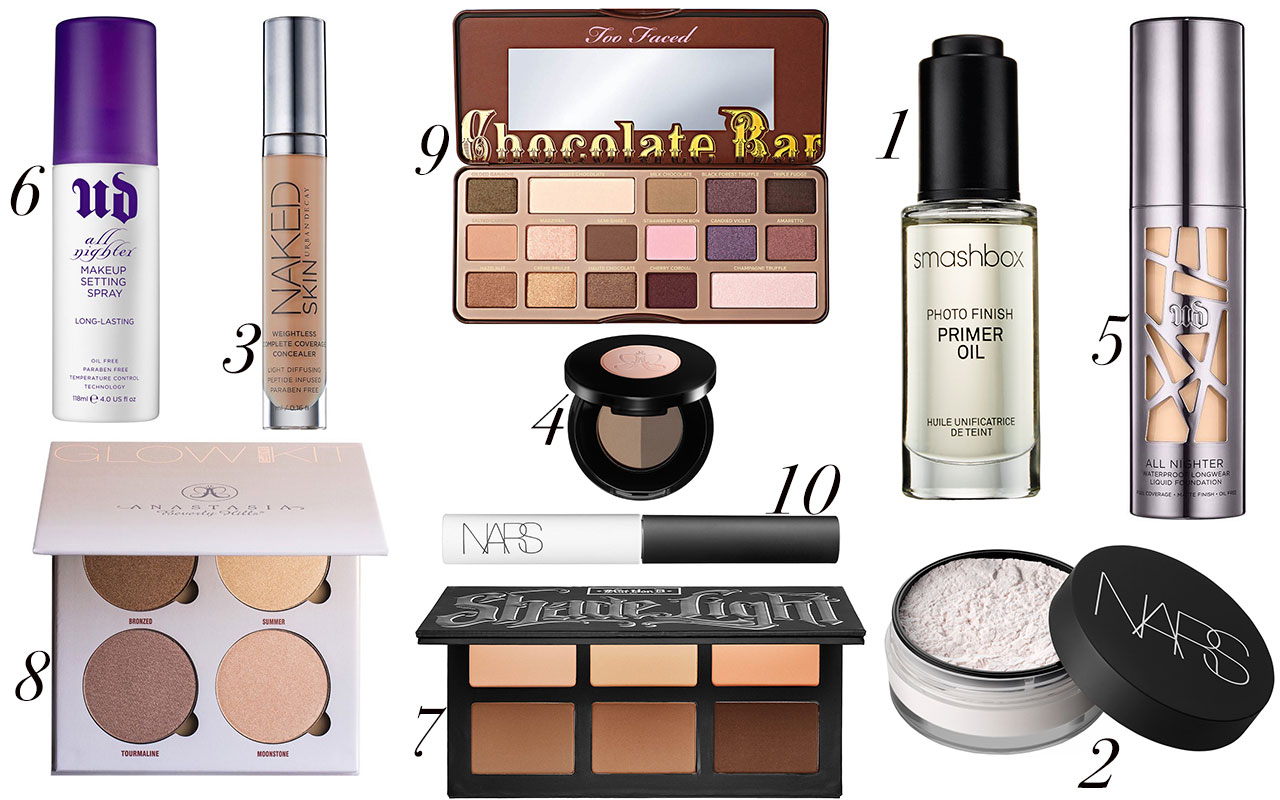 makeup_favoritter
