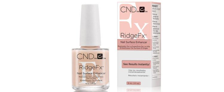 cnd_ridge_fx
