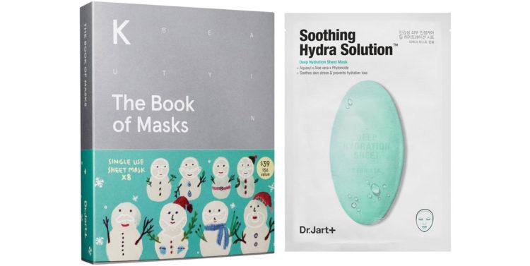 dr_jart_book_of_masks