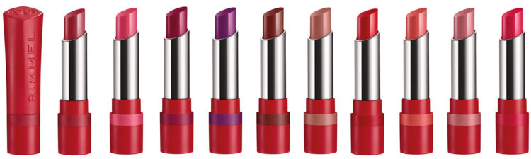 rimmel_the_only_1_matte