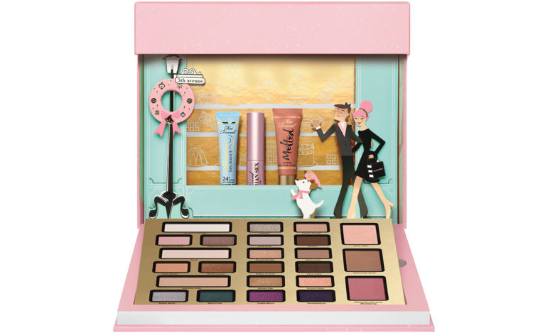 too_faced_holiday_2016