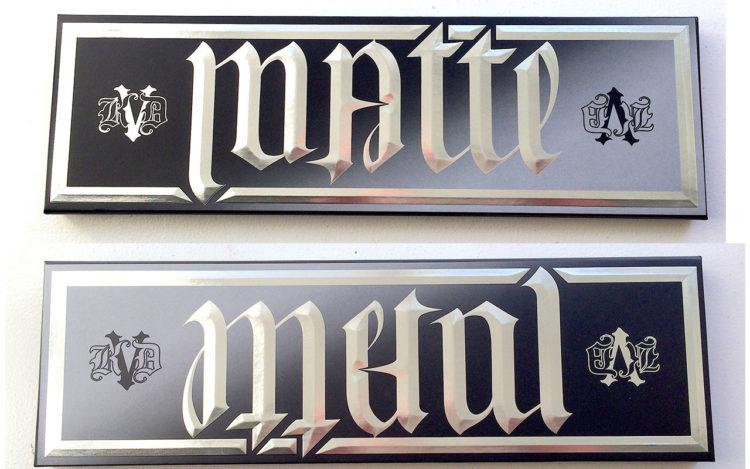 kvd_metalmatte_1