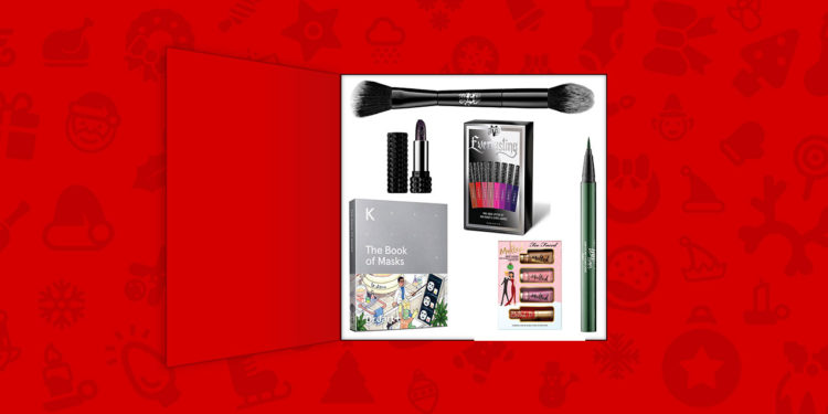 sephora_exclusive