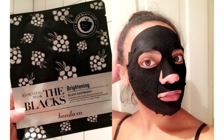 banila_co_the_blacks_mask