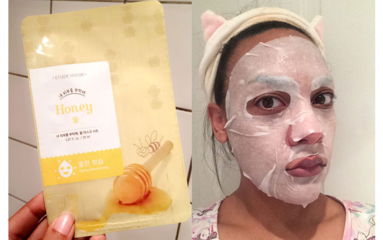 etude_house_honey_mask