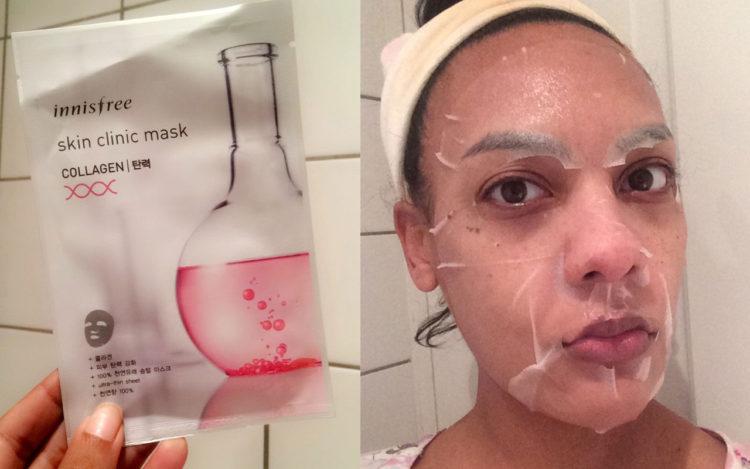 innisfree_skin_clinic_collagen