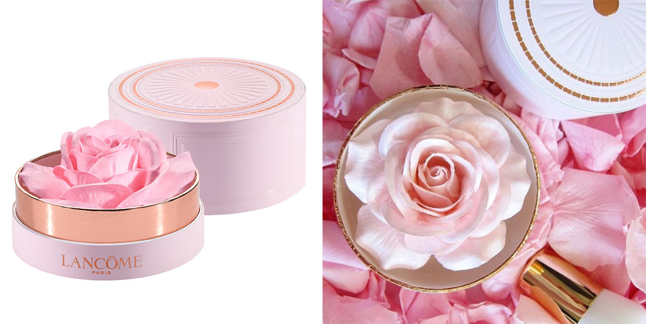 lancome_rose_highlighter