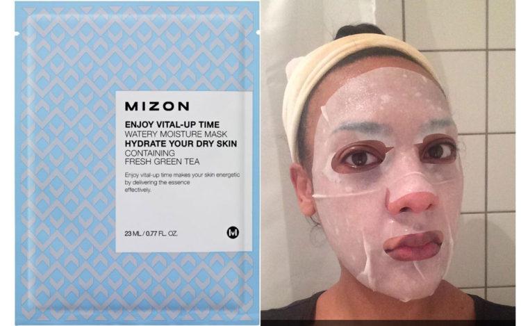 mizon_vital-up_hydrate