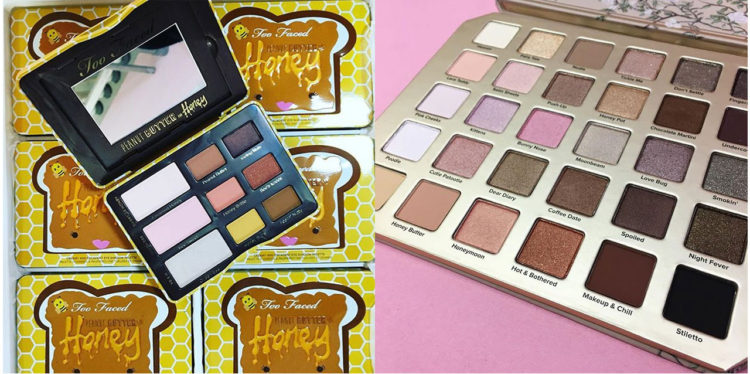 new_too_faced_palettes