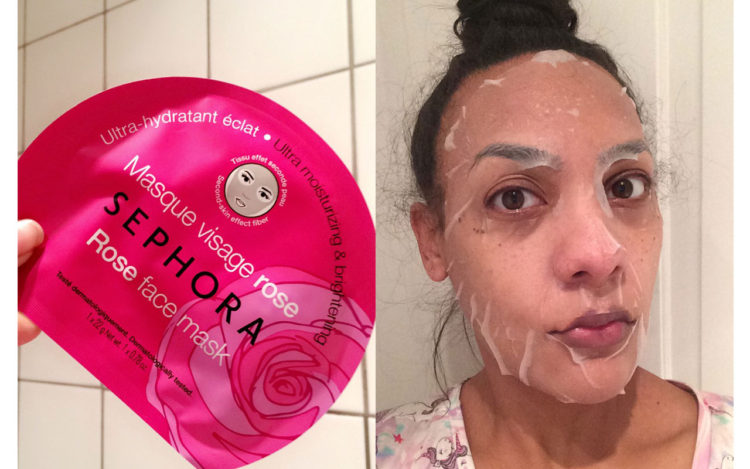 sephora_rose_mask_sheet