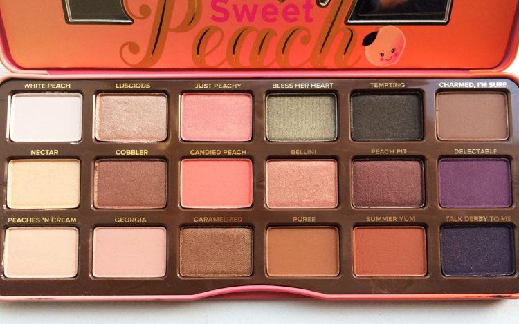 too_faced_sweet_peach_2